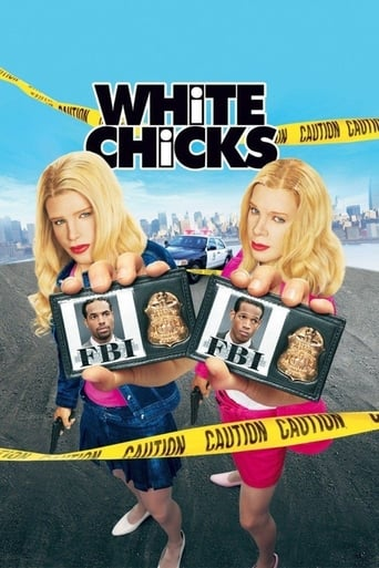 White Chicks Movie Free 4K