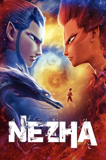 Watch Ne Zha Online