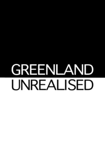 Greenland Unrealised