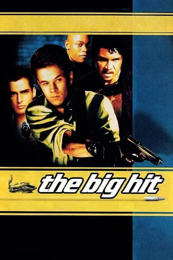 The Big Hit