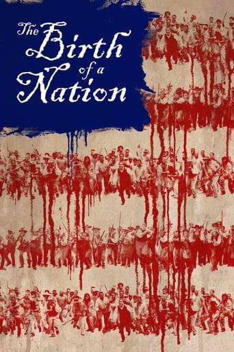 Раждането на една нация