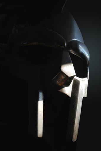Untitled Gladiator Sequel