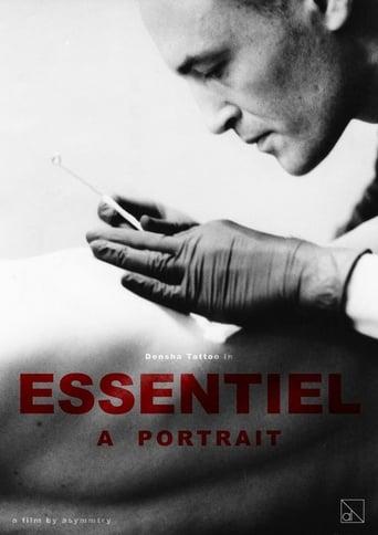 ESSENTIEL — A Portrait