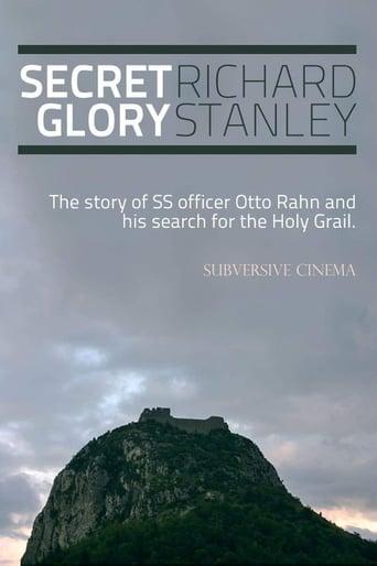 The Secret Glory