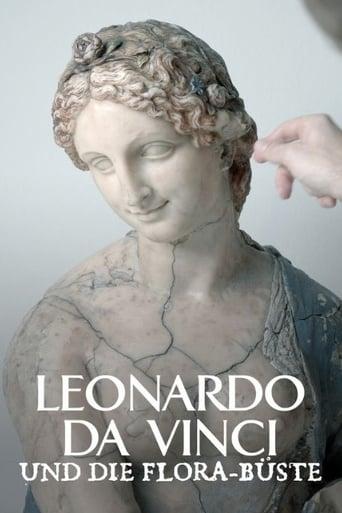 Léonard de Vinci et le Buste de la Flora