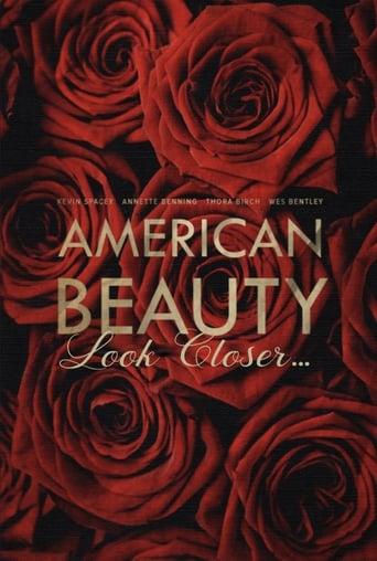 American Beauty: Look Closer...