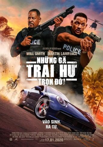 Watch Những Gã Trai Hư Trọn Đời Full Movie Online Free HD 4K