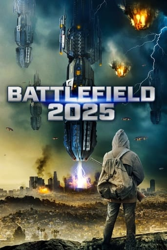 Watch Battlefield 2025 Full Movie Online Free HD 4K