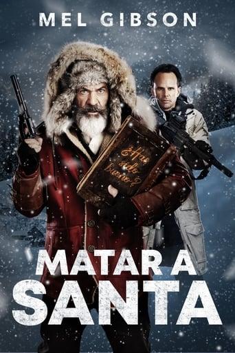 Matar a Santa
