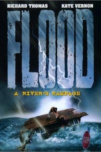 Inondations : Un fleuve en colère