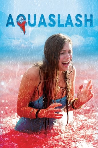 Watch AquaslashFull Movie Free 4K