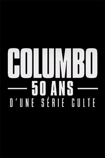 Columbo, 50 ans d'une série culte