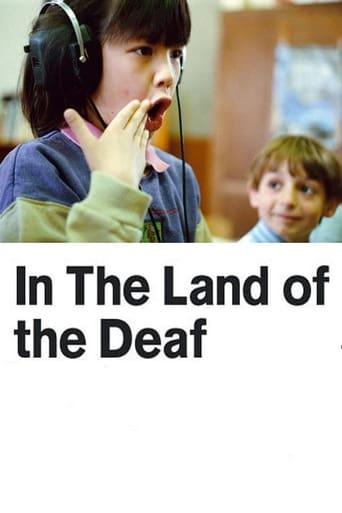 Les pays des sourds