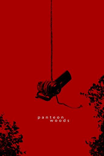 Panteon Woods