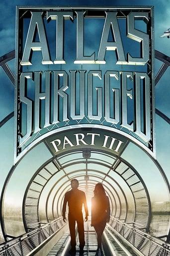thumb Atlas Shrugged: Part III