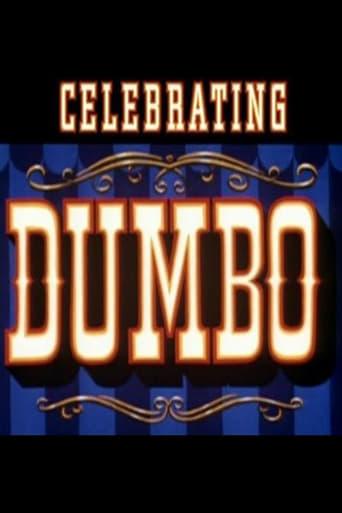 Celebrating Dumbo