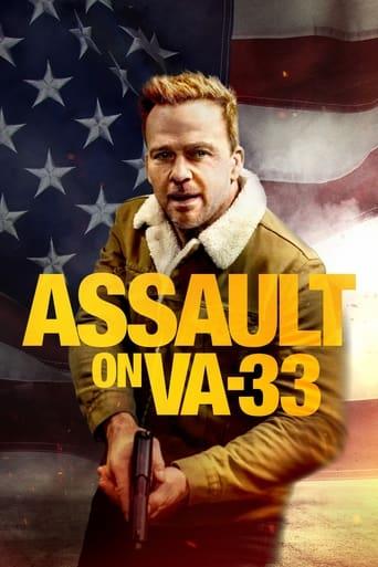 Assault on VA-33 Movie Free 4K