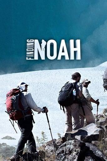 Finding Noah