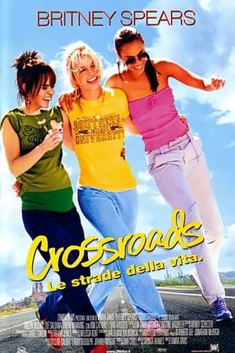 Crossroads - Le strade della vita