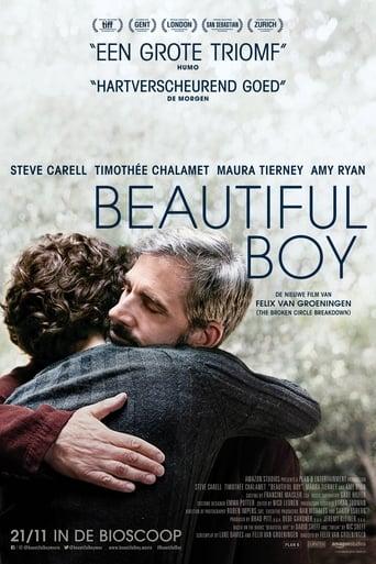 Beautiful Boy