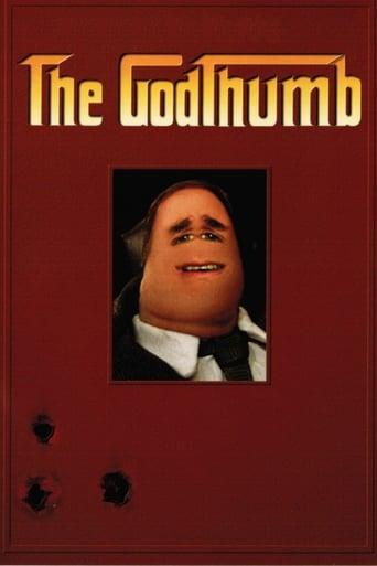 The Godthumb