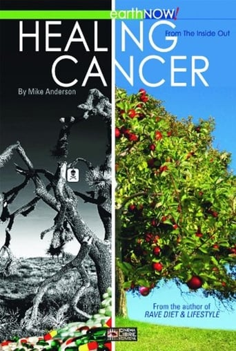 Healing Cancer From The Inside Out