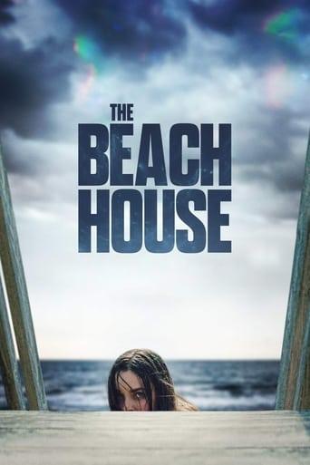 Watch The Beach HouseFull Movie Free 4K