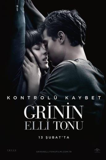 Watch Grinin Elli Tonu Full Movie Online Free HD 4K