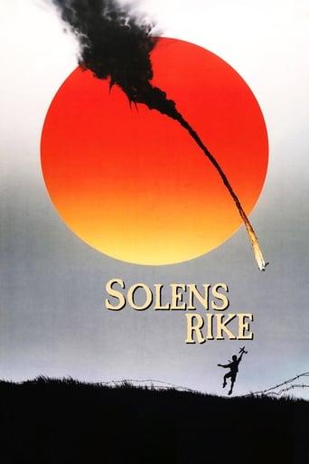Solens rike