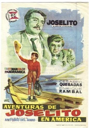 Adventures of Joselito and Tom Thumb