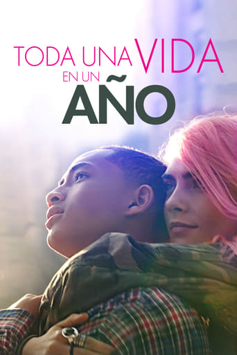 Watch Toda una vida en un año Full Movie Online Free HD 4K