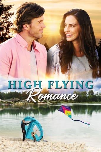 Watch High Flying Romance Full Movie Online Free HD 4K