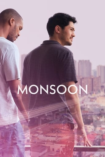 Watch Monsoon Full Movie Online Free HD 4K