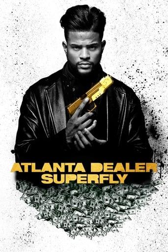 Atlanta Dealer : Superfly