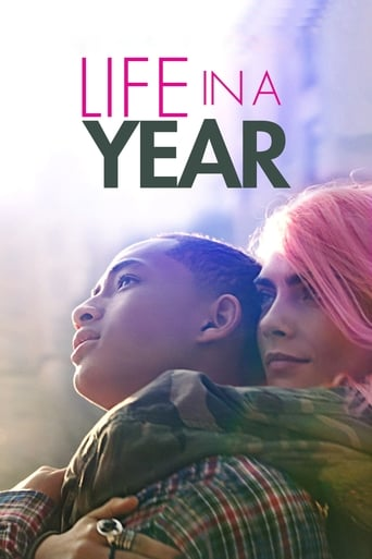 Watch Life in a Year Full Movie Online Free HD 4K