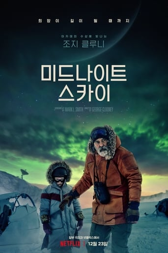 Watch 미드나이트 스카이 Full Movie Online Free HD 4K