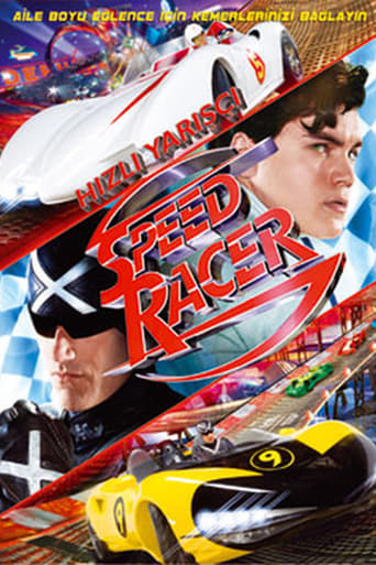 Hızlı Yarışcı