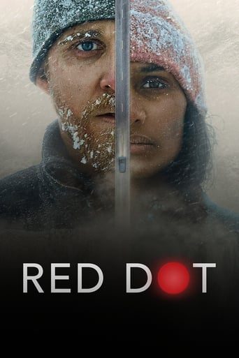 Watch Red Dot Full Movie Online Free HD 4K