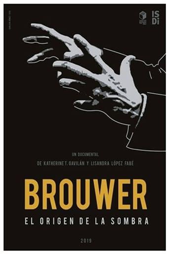 Brouwer, el Origen de la Sombra