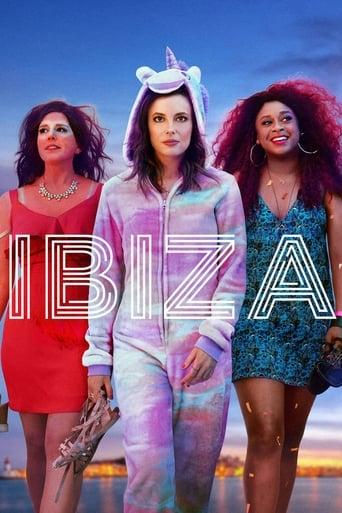 Watch Ibiza Online