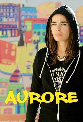 Aurore Temporada 1 Capitulo 1