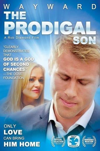 Wayward: The Prodigal Son