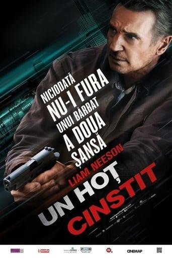 Watch Un hoț cinstit Full Movie Online Free HD 4K