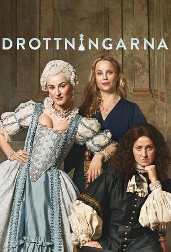 Temporada 1 de Las reinas de Suecia (2020)
