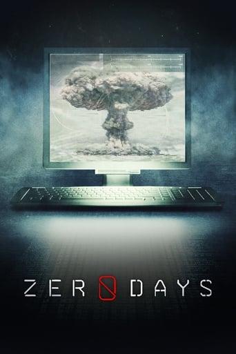 Jours zéro
