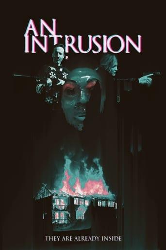 An Intrusion