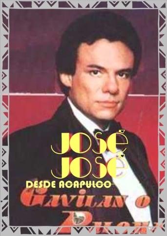 Jose Jose Conciero Acapulco