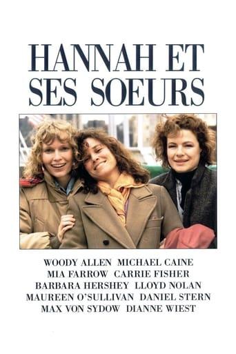 Hannah et ses sœurs