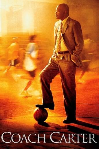 Coach Carter Movie Free 4K