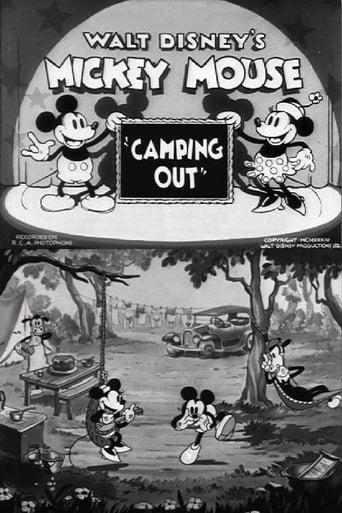 L'Art du camping
